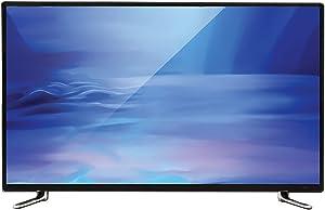 OCYE Smart TV 50 Pulgadas 4k Ultra HD 3840 * 2160 Resolución, Compatible con Múltiples Dispositivos, Pantalla De Proyección, WiFi Conectado A TV, Pantalla De Alta Definición