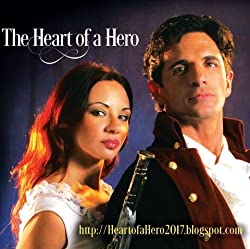 The Heart of a Hero Series
