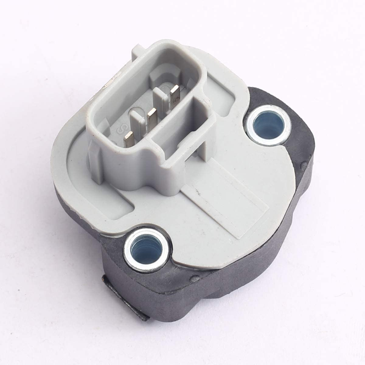 altany-zadaszenia.pl Motors Throttle Position PeakCar Throttle ...