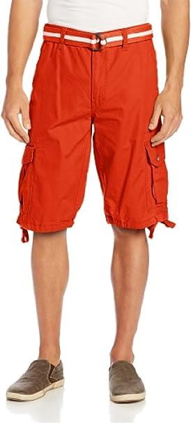men's cargo shorts amazon