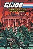 img - for G.I. JOE America's Elite: Disavowed Volume 6 (GI Joe Americas Elite Disavowed Tp) book / textbook / text book