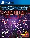 Tempest 4000 - PlayStation 4