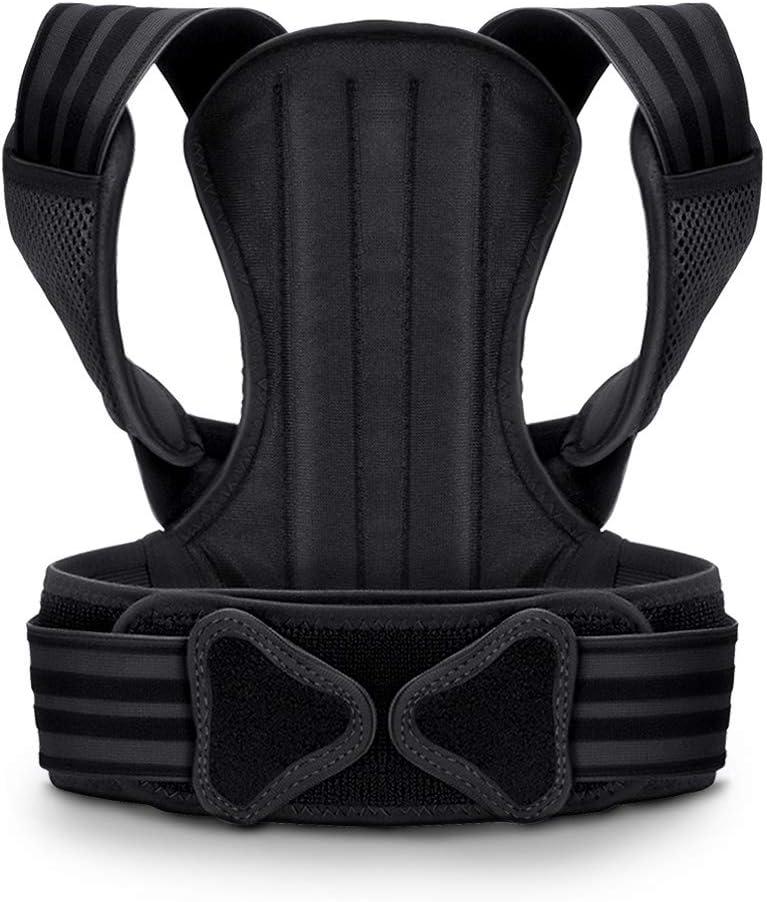 Truweo Posture Corrector