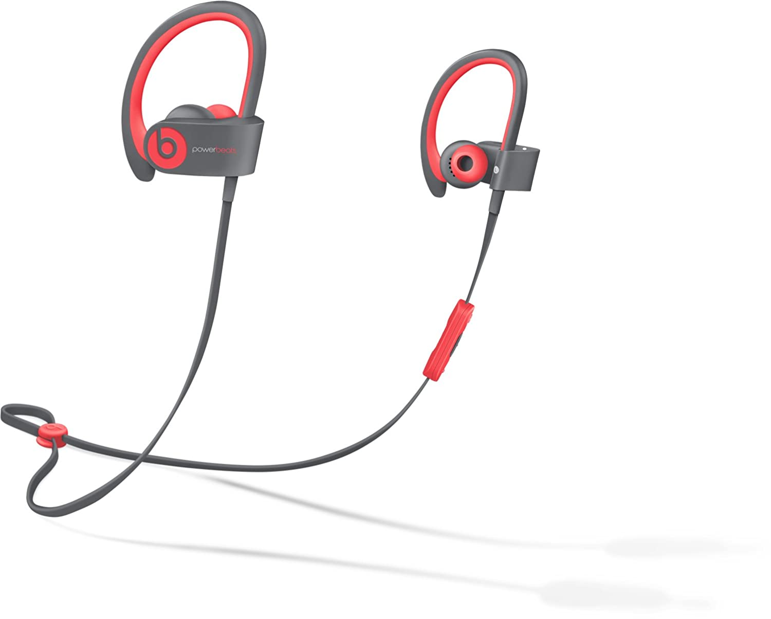 Powerbeats2 wireless - siren red Apple MKPY2ZM/A
