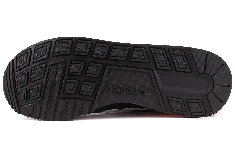 Adidas Zxz Wlb 2.0 Examen U9cubW
