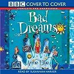 Bad Dreams | Anne Fine