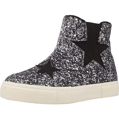 el precio más bajo 33e88 cb0f4 GIOSEPPO 45969-p, Zapatillas para Niñas