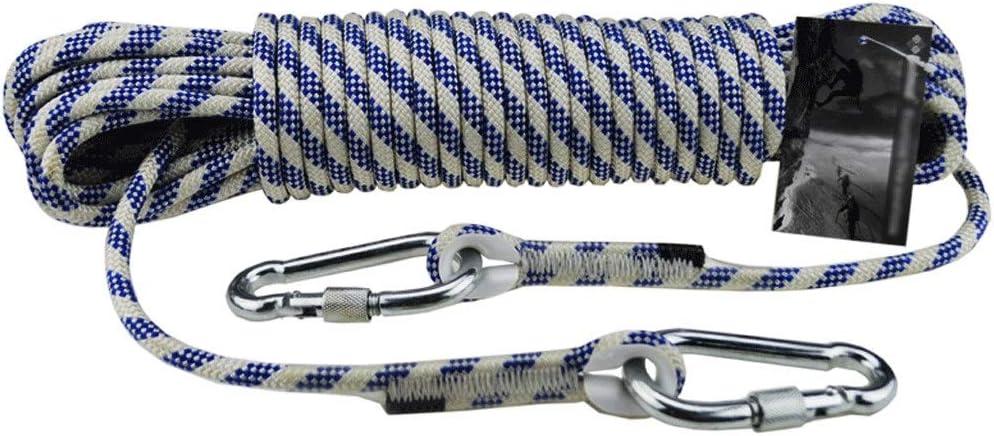 ZWJ-Cuerda para escalar Cuerda De Escalada Cuerda De ...