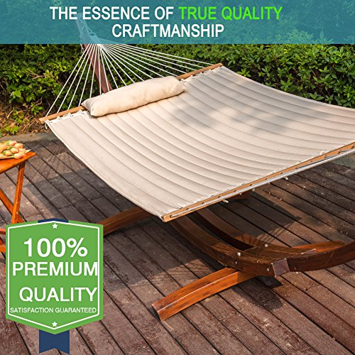 Buy patio hammock