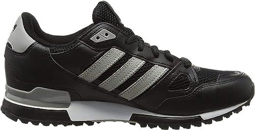 adidas zx uomo nere