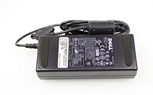 New OEM Dell Inspiron 2500 2600 PA-6 AC Power Adapter K8302