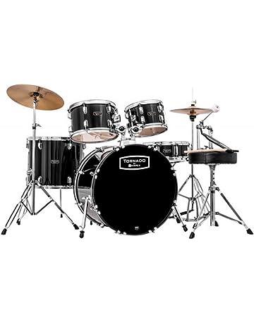 Complete Drum Sets   Amazon co uk