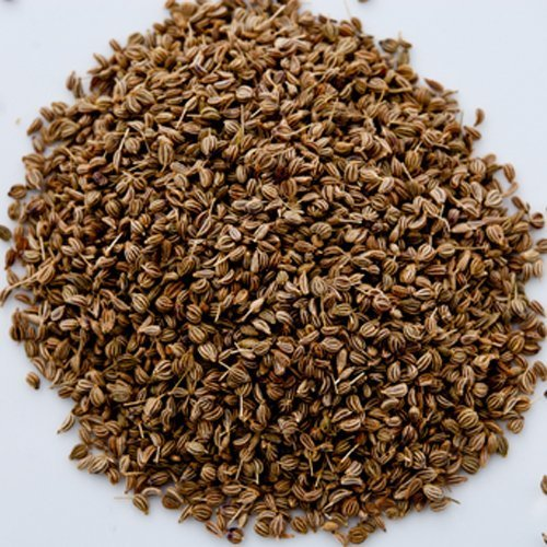 for-kobe-spice-ajwain-seed-1kg-ajowan-seed-adjuvant-wine-ajwain-taimo-lucido-spices-seasonings-busin