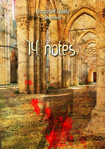 14 Note - 14 notes