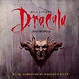Bram Stoker's Dracula Original Motion Picture Soundtrack [Vinyl]