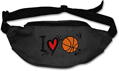 Mama Needs A Beer Sport Waist Bag Fanny Pack Adjustable For Travel