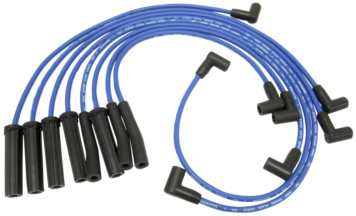 NGK 51388 Wire Set