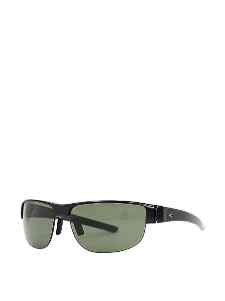 McLaren Gafas de Sol MPS002039: Amazon.es: Ropa y accesorios