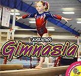 Gimnasia / Gymnastics (Juguemos) (Spanish Edition)