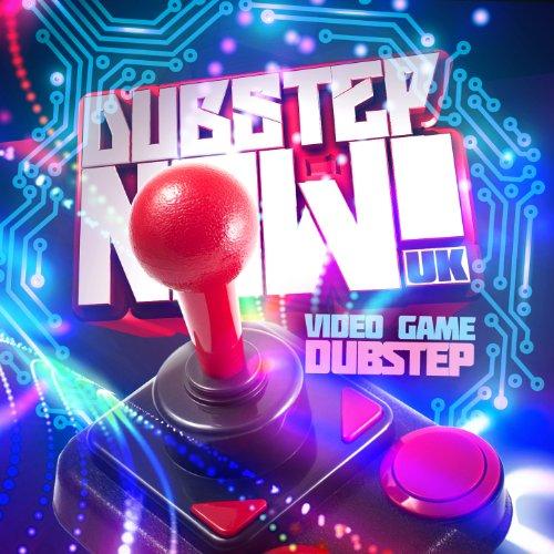 Ninja Gaiden Theme (Dubstep Remix) by Dubstep NOW! UK on ...