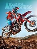 : TransWorld Motocross