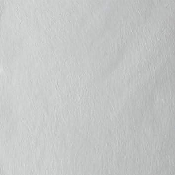 malervlies glasfaservlies