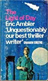 The Light of Day, Eric Ambler, 0881848360