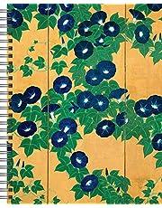 Flowers 2022 Engagement Calendar
