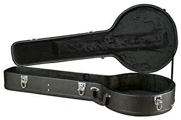 Amazon.com: Carrion Economy - Funda para guitarra: Musical ...