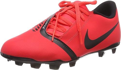 chaussure de foot nike phantom enfant