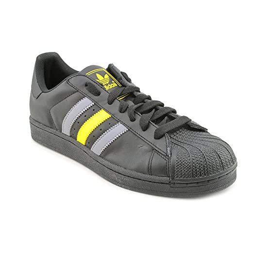 adidas superstar 2 mens