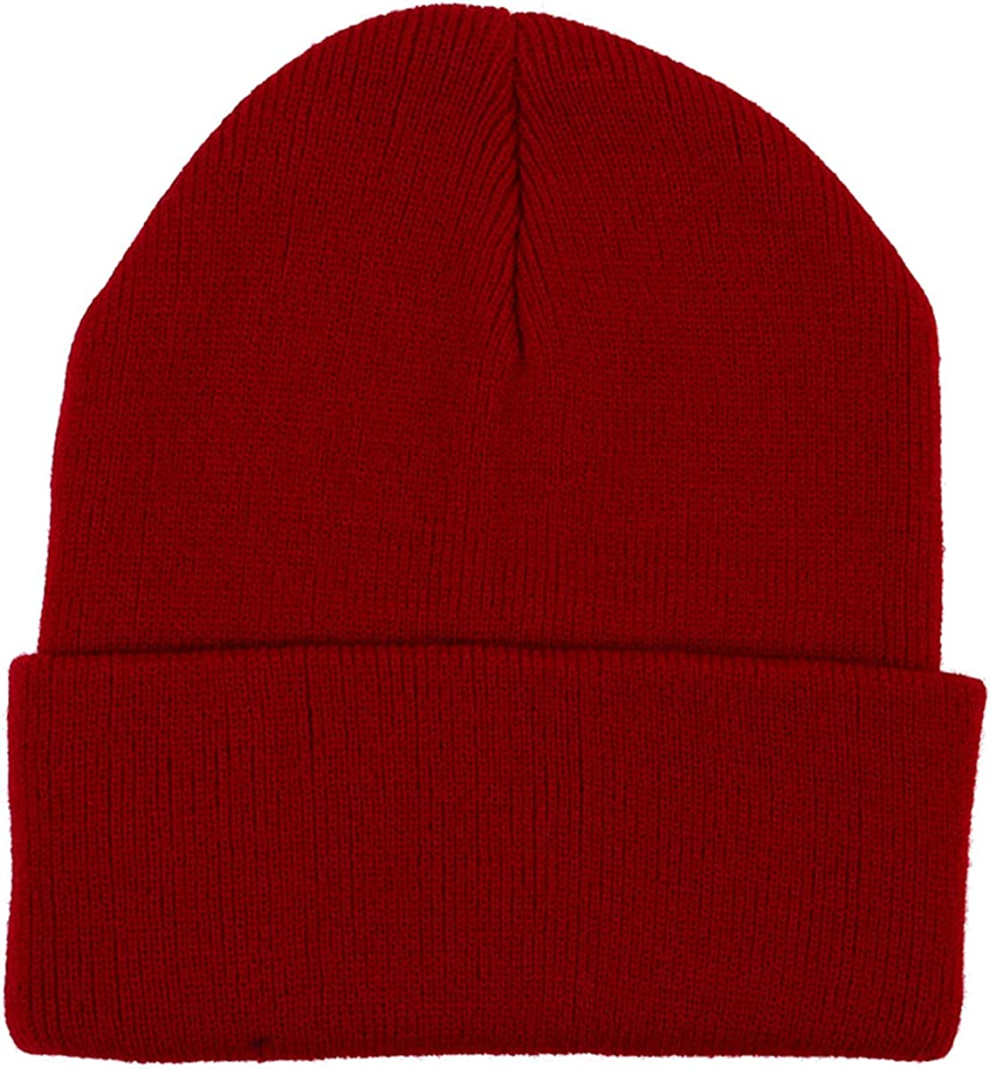 Tmtop Women Knitted Hat...