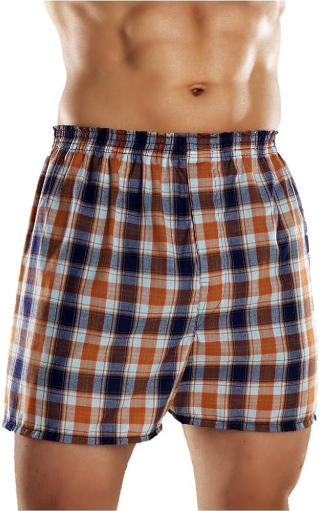 Mount Cherry para Hombre Cortos Deportivos para Mujer pantalón ...