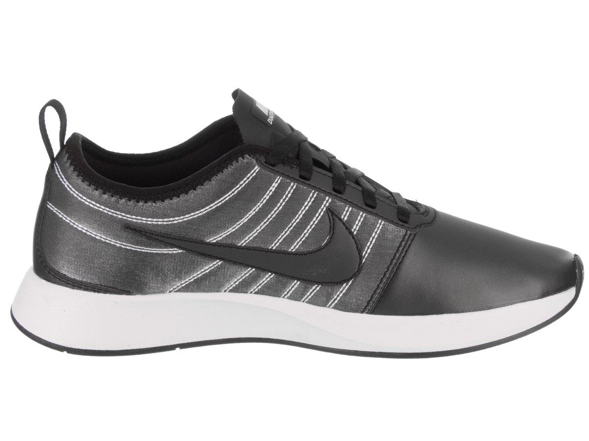 Men's/Women's Women's Nike Women's Men's/Women's Dualtone Racer PRM Casual Shoe Excellent value Skilled manufacturing British temperament NG22304 b91e3a