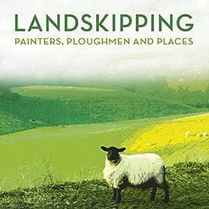 Landskipping Audiobook