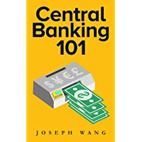 Central Banking 101