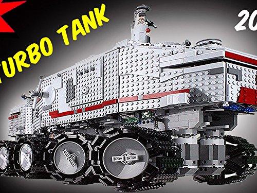 Buy rc tank to buy