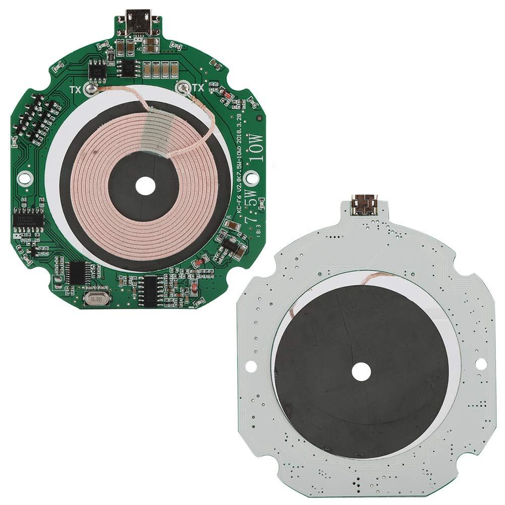 Zuschnitt Edelstahl Rundstab VA V2A 1.4301 blank h9 /Ø 20 mm 25cm L: 250mm