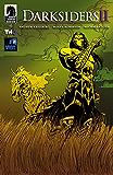 Darksiders II: Death's Door #2