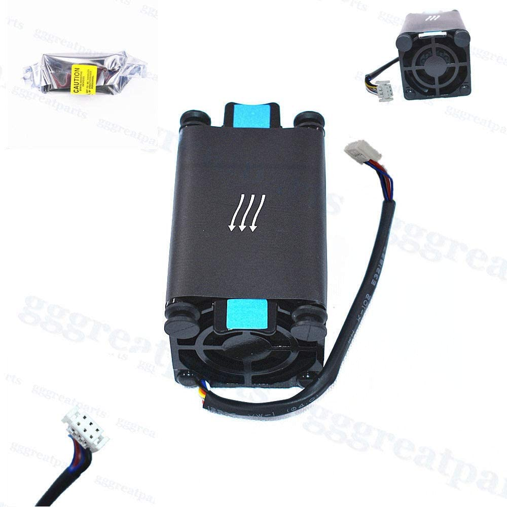 Geniune Cooling Fan for HP DL320E G8 675449-001 675449-002 GFM0412SS Server Fan