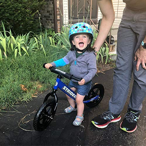 what is the best balance bike