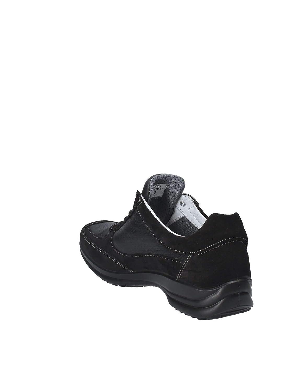 Grisport  8123 NVV 351 Turnschuhe Man  Amazon  Grisport  Schuhe & Handtaschen 073a35