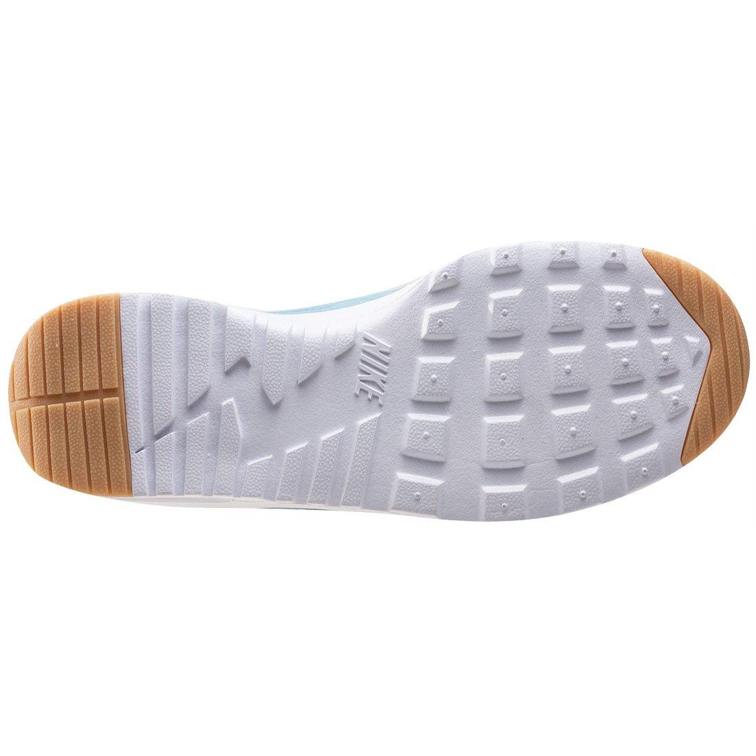 Nike Damen Damen Damen Air Max Thea PRM Gymnastikschuhe  238654