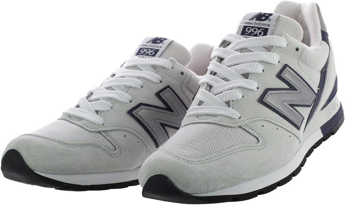 996 new balance