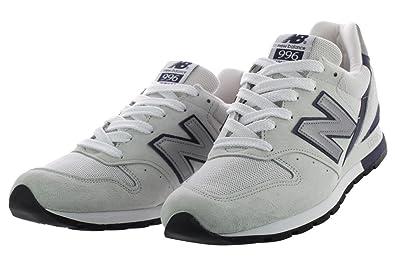 new balance 996 running
