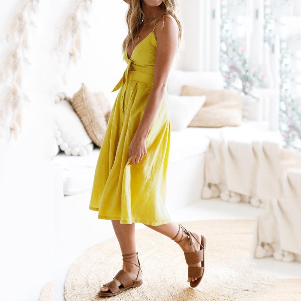 & # x1 F34e; Kleid Damen Koly Kleid Kleidung Kleid Hochzeit ...