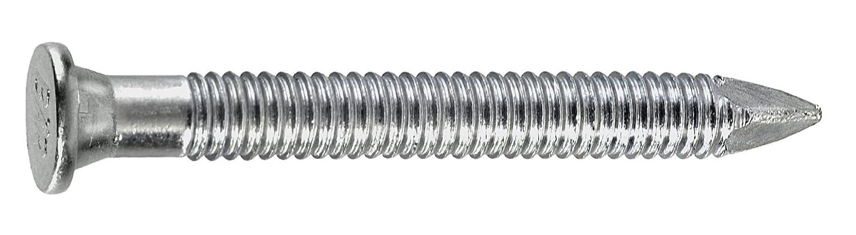Connex HV4440 250 Ankernä gel 4.0 x 40 mm, im Karton verpackt nach DIN 1052 gefertigt, Bauaufsichtlich zugelassen Conmetall