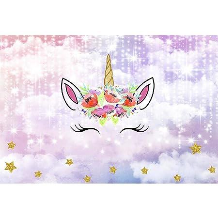 jikaifaquyanhel - Cartel para fotografía de cumpleaños ...