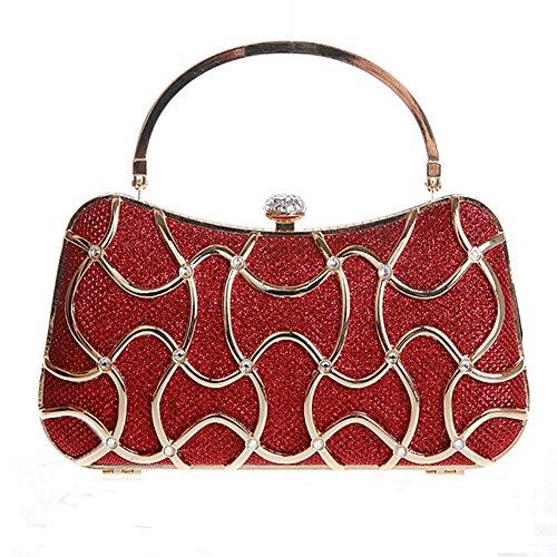 women-red-fashion-crystal-clutch-evening-bags-wedding-handbag-purse