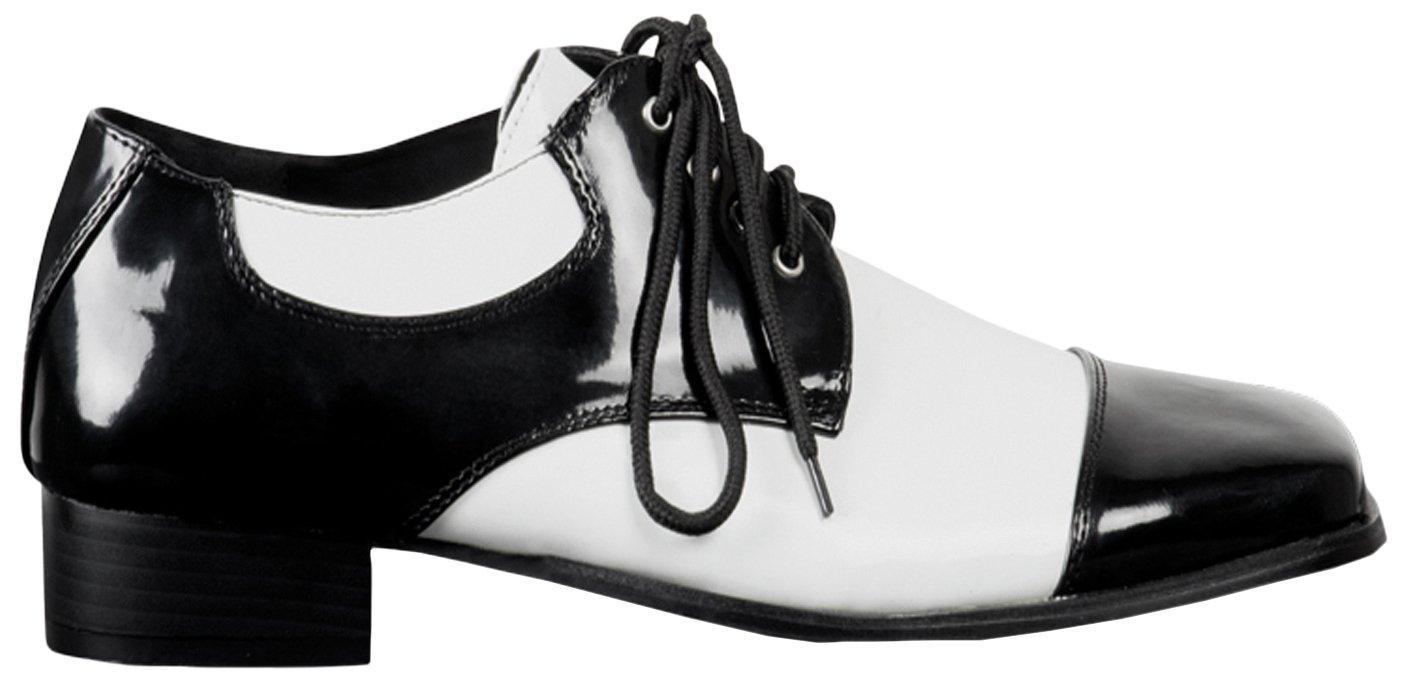 1 par de zapatos - tamaño (alemán especificación) 41 Gangster